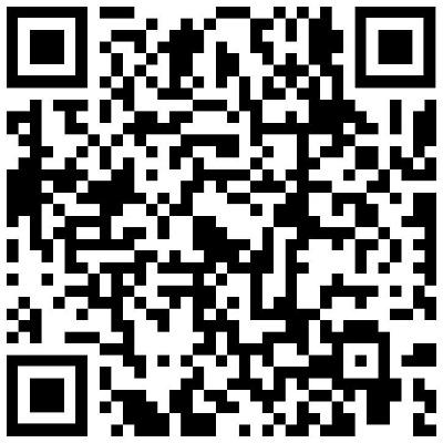 献礼建党百年华诞 《轨道上的都市——载梦的郑州地铁》打卡程序今日上线
