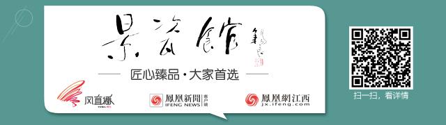 九江市中医医院影像科利用人工智能助发展